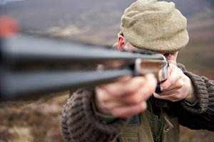 WPRT-Grouse-Shooting71258.jpg