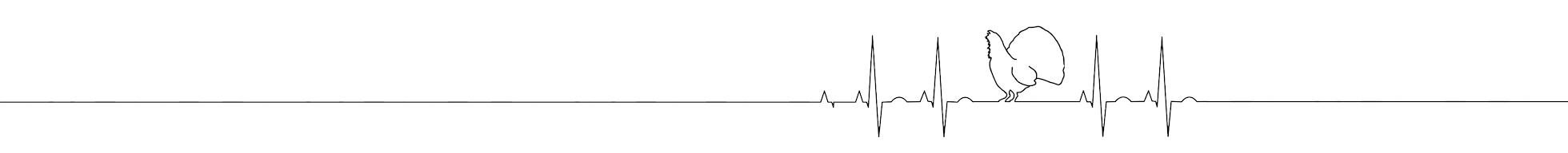 Heartbeat Caper