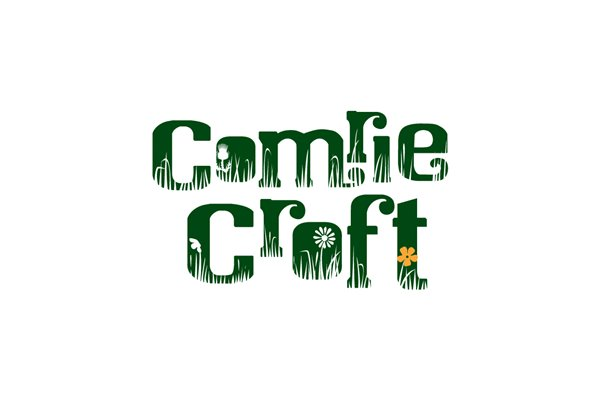 Comrie Croft, Perth & Kinross