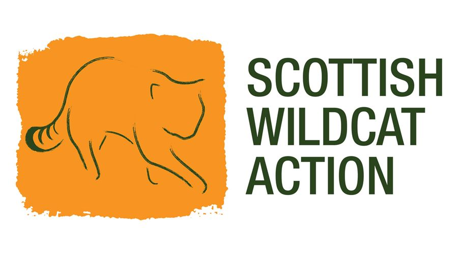 TBP partners with Scottish Wildcat Action