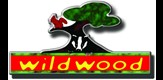 logo for Wildwood Trust