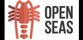 logo for Open Seas