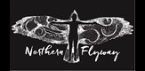 logo for Northern Flyway