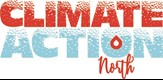 logo for Climate Action North