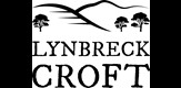 logo for Lynbreck Croft