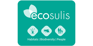 logo for Ecosulis