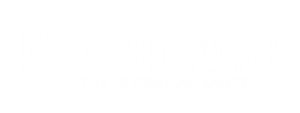 Global Rewilding Alliance logo